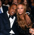 Beyonce and Jay-Z announce new joint world tour