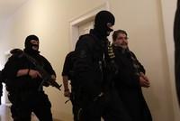 Czech court releases terrorist PKK/PYD former co-chair Salih Muslum