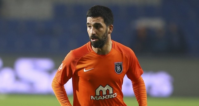 In Sunday's match, all the eyes will be on Başakşehir's Arda Turan, who is expected to make an appearance against Konyaspor.