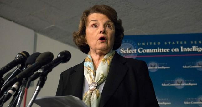 US Senator calls anti-BDS act unconstitutional