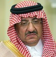Saudi Arabia dismisses report former crown prince confined to palace