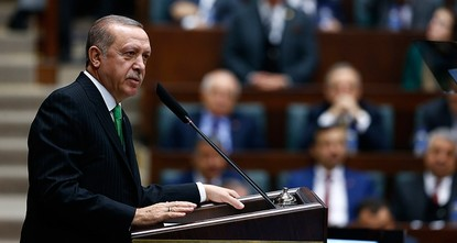 pTurkey's anti-terror operation in northern Syria's span data-scayt-lang=en_US data-scayt-word=AfrinAfrin/span will be conducted in cooperation with the Syrian opposition, President Recep Tayyip...