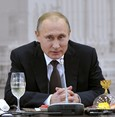 Russia's policymakers wrangle over how to meet Putin's spending promises