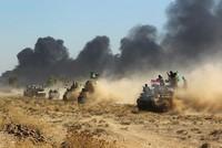 Irakische Streitkräfte haben Militärangaben zufolge die Terrororganisation Daesh im Norden des Landes weiter zurückgedrängt. Die Daesh-Hochburg Hauidscha sei befreit worden, teilte das Militär am...