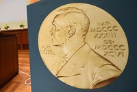 Three Americans, namely Jeffrey C. Hall, Michael Rosbash and Michael W. Young, won the 2017 Nobel Medicine Prize for their work on internal biological clocks known as the circadian rhythm, the jury...