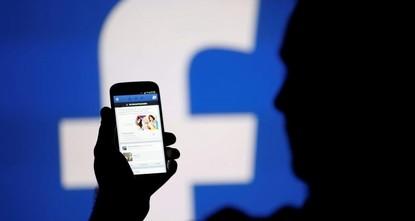 Facebook to open office in Bursa to discover young entrepreneurs
