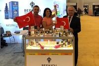 Турецкий мед бренда Eğriçayır Balı признан лучшим в мире