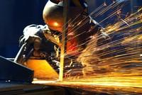 """Die Industrieproduktion in der Türkei stieg laut dem """"Türkischen Statistikinstitut"""