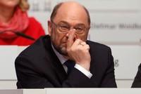 Die Union macht der SPD für Koalitionsverhandlungen keine Hoffnungen auf weitere Zugeständnisse über den erzielten Sondierungskompromiss hinaus.  «Was jetzt als Konsens auch der...
