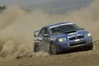 Legendary Safari Rally seeks revival in East Africa