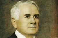 Kazım Karabekir: Primary opponent of Atatürk