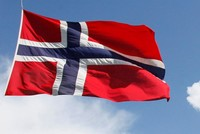 The Norwegian Directorate of Immigration has accepted asylum requests of four Turkish soldiers and one military attaché, who rejected orders to return to Turkey after the Gülenist Terror Group...