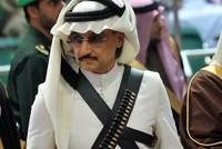 قال مسؤول سعودي رفيع إن الملياردير الأمير الوليد بن طلال، الذي جرى توقيفه قبل شهرين في حملة لمكافحة الفساد، يتفاوض على تسوية محتملة مع السلطات ولكن حتى الآن لم يتم التوصل إلى اتفاق بشأن...