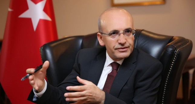 Deputy PM Mehmet Şimşek: Early election out of question, time to focus on reforms