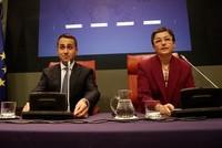 إيطاليا وإسبانيا تقرران إطلاق مبادرة أوروبية حول الهجرة وليبيا