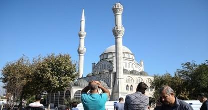Землетрясение в Стамбуле нанесло ущерб 473 зданиям