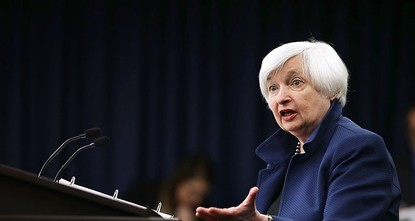pThe Federal Reserve is keeping its benchmark interest rate unchanged at a time of low inflation, which remains persistently below the Fed's target level./p