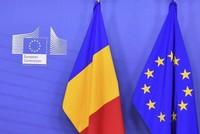 Rumänien übernimmt erstmals Ratsvorsitz der EU