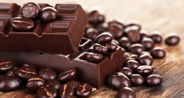 معرض الشوكولاتة في إسطنبول.. موعد مع الحرفية والبهجة