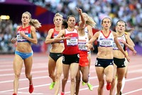 CAS dismisses appeal by Turkish Olympic champ Alptekin to get 8-year suspension reduced