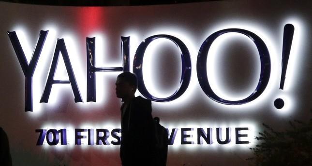 Yahoo rakes in profits as it prepares for Verizon deal
