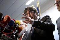 Der katalanische Ex-Präsident Carles Puigdemont hat die Regierung in Madrid dazu aufgerufen, das Ergebnis der Neuwahl in der Region anzuerkennen.  «Alle haben sich äußern können»,...