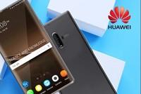 هواوي الصينية أزاحت أبل وتطمح لأن تصبح الأولى عالمياً في الهواتف الذكية