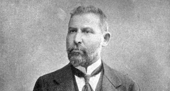 Abdullah Cevdet believed that the moral aspect of Islam should be kept for the sake of social cohesion as such Islamic morals would make the people religious in a philosophical but not dogmatic way.