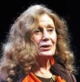 Turkish actress Yıldız Kenter dies at 91