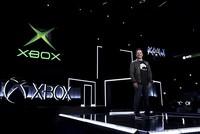 Der US-Technologiekonzern Microsoft hat am Sonntag seine neue Spielkonsole Xbox One X vorgestellt. Das Unternehmen preist das Gerät als