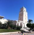 تركيا بصدد ترميم مساجد أثرية عثمانية في ليبيا