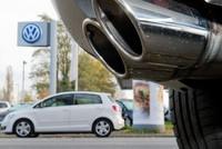 Deutschland steht wegen des VW-Abgasskandals ein Verfahren wegen mutmaßlicher Verletzung europäischen Rechts bevor.  Ein ranghohes Mitglied der zuständigen EU-Kommission bestätigte der Deutschen...