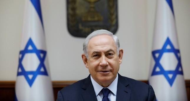 عقب شبهات الفساد.. هل اقترب سقوط نتنياهو من رئاسة الحكومة الإسرائيلية؟