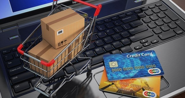 Revenues of e-commerce in Turkey for 2018 are expected to reach TL 50 billion.