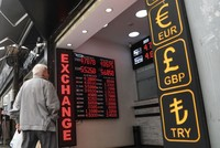 Turkey's central bank to preserve independence, rules of market economy, Deputy PM Şimşek says