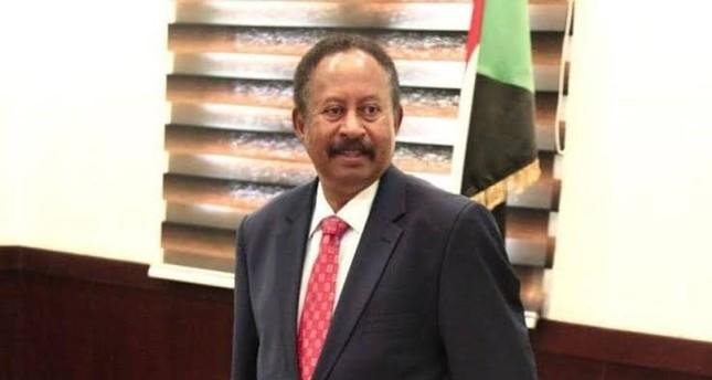 السودان يعلن تقليص قوام قواته في اليمن إلى 5 آلاف جندي