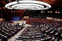 Debate has grown after news surfaced that one of the observers in the joint team of Organisation and Co-operation in Europe (OSCE) and Parliamentary Assembly of the Council of Europe (PACE), who...