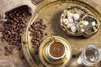For coffee connoisseurs: Little-known Turkish coffee types