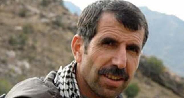 مقتل فهمان حسين قيادي بي كا كا بسوريا.. ضربة قاصمة للمنظمة الإرهابية
