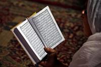 Turkey's religious affairs body translates Quran into 4 languages