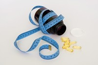 Weight loss pills, teas pose danger to online shoppers