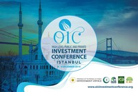 Organization of Islamic Cooperation members to gather in Istanbul to talk investment