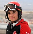 Turkish skier's heroics save life in Slovenia