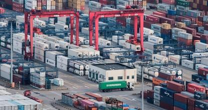 Turkey's tariffs on US imports amount to $533 million