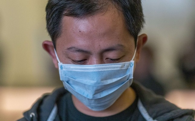 Real coronavirus death toll much higher, Chinese hospital employee in Wuhan says