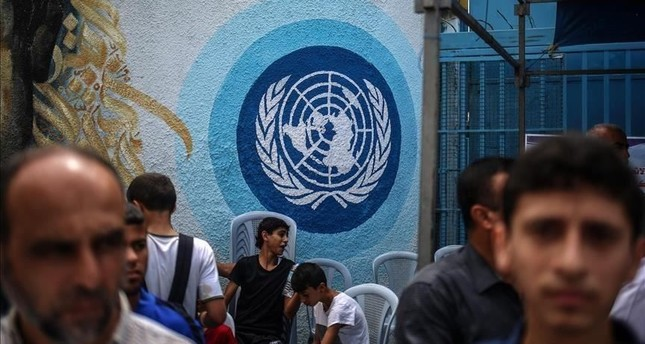 أونروا: الأوضاع في غزة تسير نحو الأسوأ