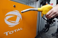 French oil major Total plans to make a final investment decision on a $2 billion gas project in Iran by the summer, but the decision hinges on the renewal of U.S. sanctions waivers, the company's...