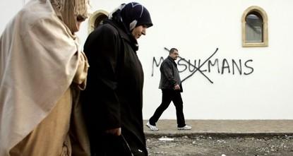 فرنسا تقاضي مؤسسة إعلامية تركية على خلفية فضحها للعنصرية