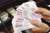 The Central Bank of the Republic of Turkey (CBRT) lowered on Monday the upper limit for the foreign exchange (forex) maintenance facility in a move that will provide approximately $1.4 billion in...