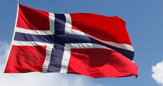 النرويج تقبل طلبات لجوء 5 عسكريين أتراك ينتمون إلى منظمة غولن الإرهابية